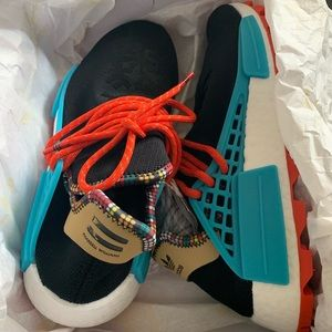 Adidas PW HU NMD
